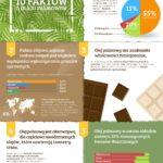 infografika fakty o oleju palmowym